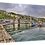 Thumbnail: Gardenstown Bay print or canvas print (example shown 40cm x 30cm framed pri