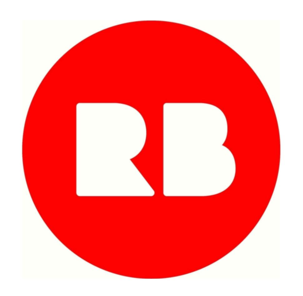 rblogo