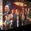 Thumbnail: Dr Who (1) 40cm x 30cm framed print or canvas print