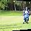 Thumbnail: Golf boy quotes (1) 40cm x 30cm framed print or canvas print