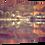 Thumbnail: Inveraray bridge print or canvas print