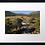 Thumbnail: Derry Lodge, Cairngorms drone picture (1)  40cm x 30cm framed print or canvas p