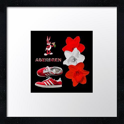 Aberdeen (26) Black background