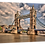 Thumbnail: London (11) print or canvas print (example shown 40cm x 30cm framed print)