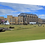 Thumbnail: St Andrews Golf 2 Print or canvas. Example 40cm x 30cm framed print