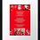 Thumbnail: Liverpool (4) 40cm x 30cm framed print or canvas print