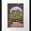 Thumbnail: Culzean castle (3) 40cm x 30cm framed print or canvas print