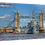Thumbnail: London (25) print or canvas print (example shown 40cm x 30cm framed print)