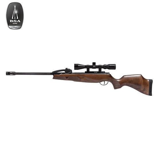 BSA SPETFIR 10 \ 5.5mm
