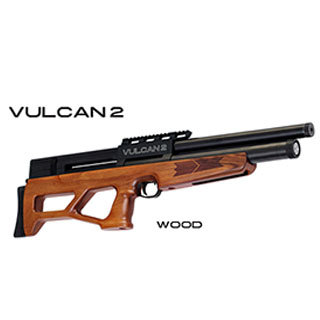 VULCAN 2  (  تتوفر قريبا  )