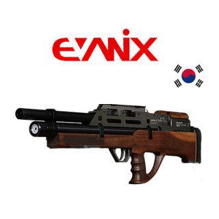 MAX-ML  6.35