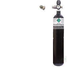 Compressed Air Bottle  300اسطوانة اعادة تعبئة 7 لتر بار