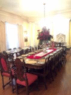 cHRISTMAS DINING 1.jpg
