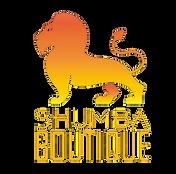 shumba_lion_logo.PNG