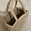 Thumbnail: Nothando Natural Reed Handwoven Handbag