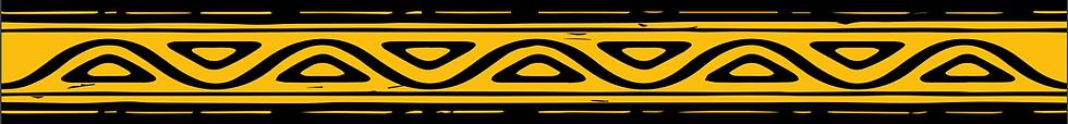shumba_banner_pattern.PNG