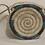 Thumbnail: Ruvi natural reed handmade handbag