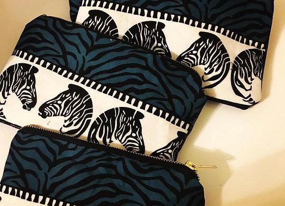 Manjenje Handmade purse