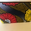 Thumbnail: Rudo Laptop case