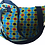 Thumbnail: Tashi Large Tote Bag