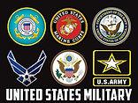 military logos 2.jpg