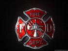 702666_fire-department-logos-and-wallpap