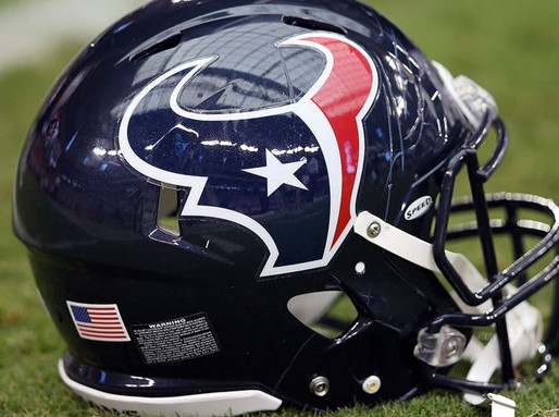 Never Underestimate Your Opponent: Texans will not take the Bengals lightly on Sunday