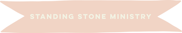 Standing Stone Ministyr.png