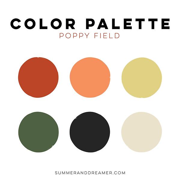 Poppy Field.png