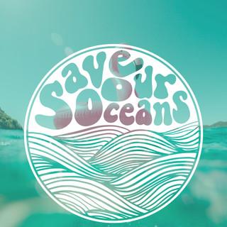 SaveOurOceans.jpg