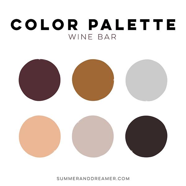 Wine Bar.png