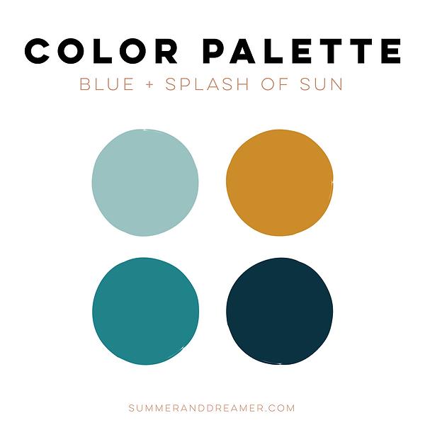 Blue+Sun.png