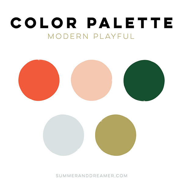 Modern Playful.png