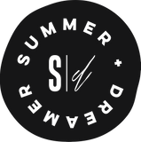 S+D logo.png