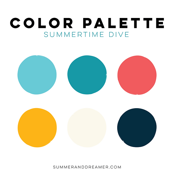 Summertime Dive.png