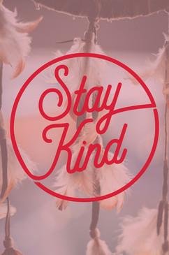 StayKind.jpg