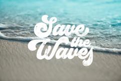 SaveTheWaves.jpg