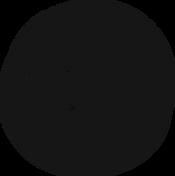 S+D Logo Sm.png