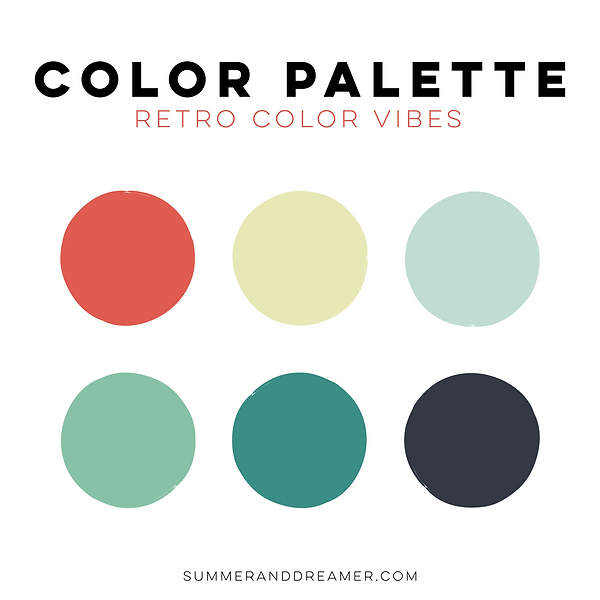 Retro Color Vibes.png