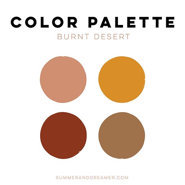 Burnt Desert.png