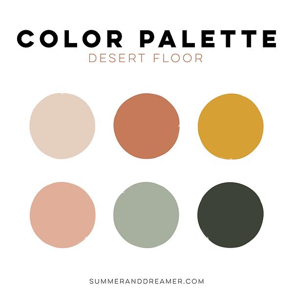 Desert Floor.png
