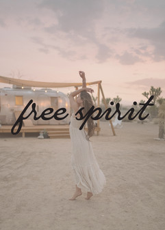 FreeSpirit.jpg