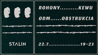 stalin-rohony.final.png