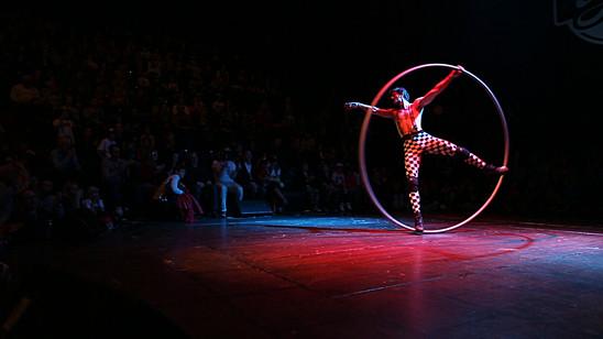 Shashik wheel 1.jpg