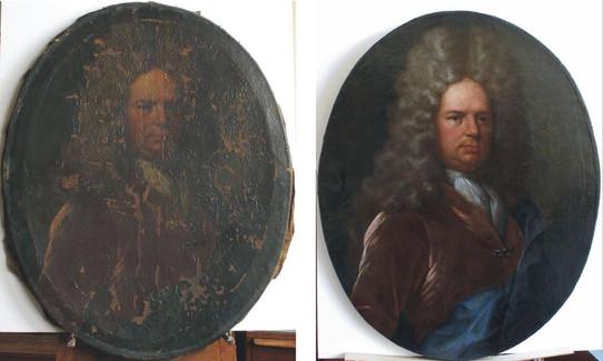 stav před a po restaurování