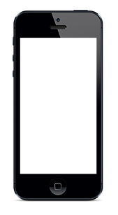 iphone_PNG5735.png