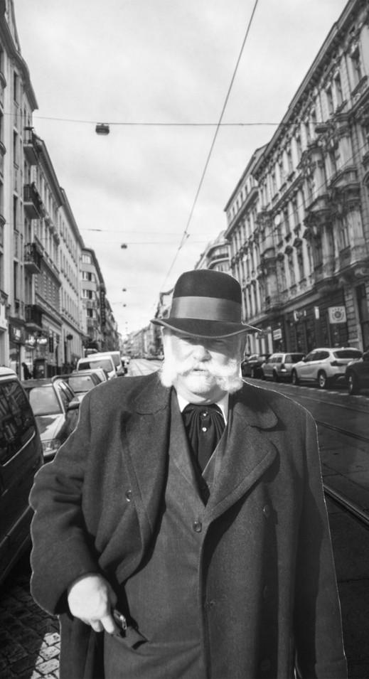 3 Franz Jozef from Letna.jpg