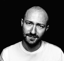 01_Paul%20Kalkbrenner_edited.jpg