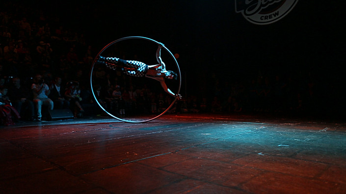 shashik wheel 5.jpg