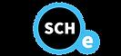 sch group e.png